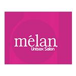 Melange Unisex Salon