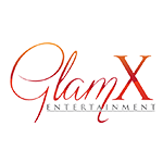 glamx entertainment