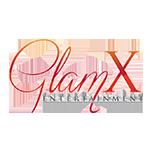 glamx entertainment
