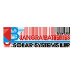 jangra batteries