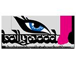 bollywood4u